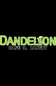 dandelion_-389x600