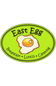 east-egg_fin_-389x600