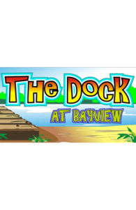 the-dock_fin_-389x600