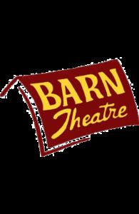 barn-theatre_fin_-389x600